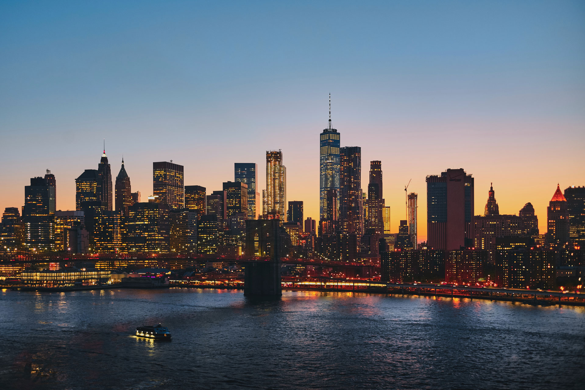 Identifying Relationships Between Sewer Backups and Different Geographic and Demographic Factors Within New York City